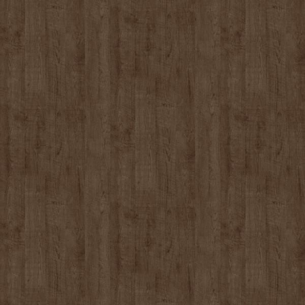 Trespa Wood NW05