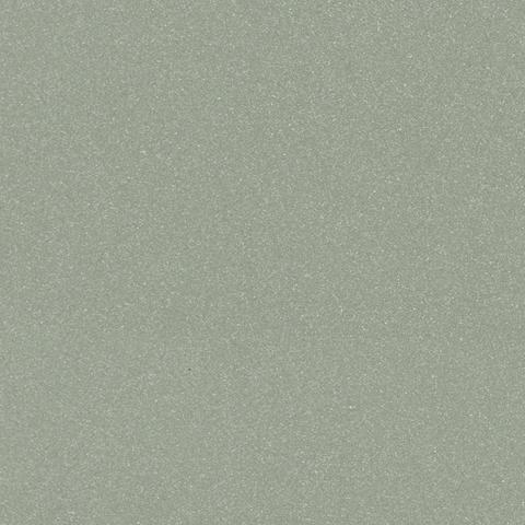 M0441 -Titanium Silver