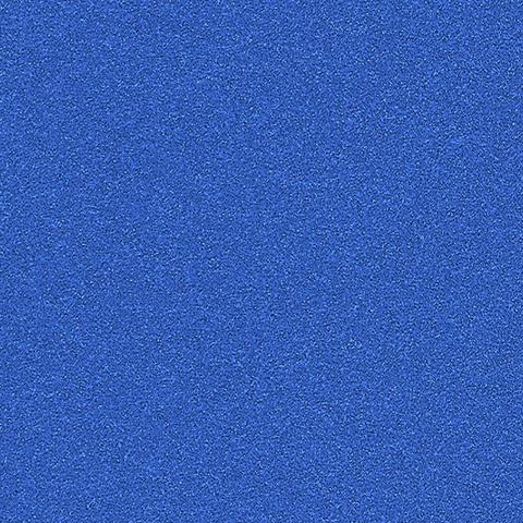 M2134 - Azurite Blue