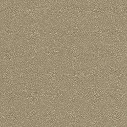 trespa-m06.4.1-amber-hpl-pod-metall