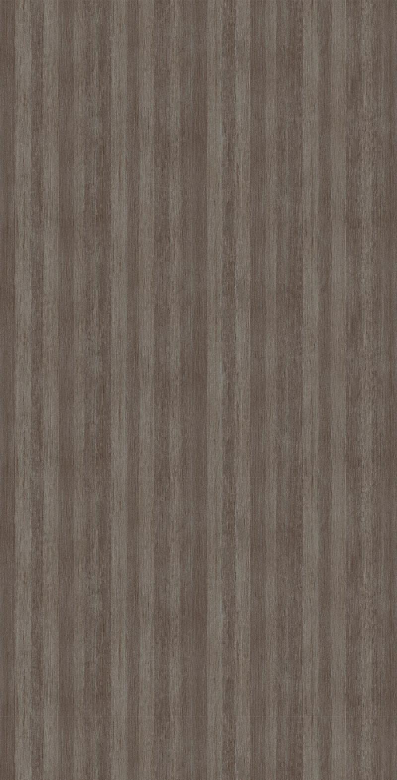 NW 24 Greyed Cedar
