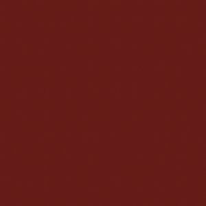 A1263 - Wine Red