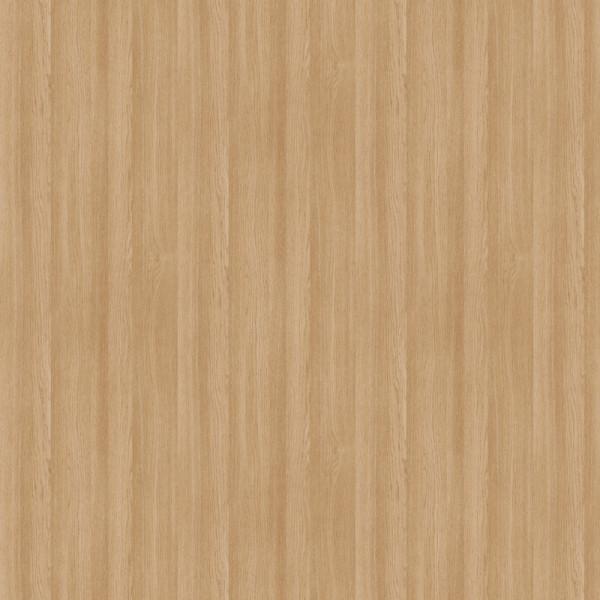 Trespa Wood NW02