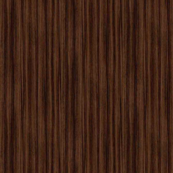 Trespa Wood NW13